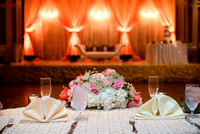 GP_Wedding_Reception_Decor_Details_Food_Photos_Houston_TX_0012