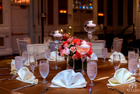 GP_Wedding_Reception_Decor_Details_Food_Photos_Houston_TX_0013