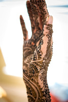 AS_Brides_Mehndi_Photos_Houston_TX_012