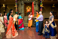 AS_Wedding_Sangeet_Photos_Houston_TX_004