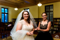 LM_Wedding_Bride_Lezlie_Getting_Ready_Photos_Julia_Ideson_Library_Houston_TX_020