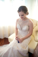 Romantic_American_Wedding_Bride_Getting_Ready_Photos_White_Oaks_Houston_TX_010