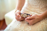 Romantic_American_Wedding_Bride_Getting_Ready_Photos_White_Oaks_Houston_TX_013