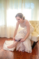 Romantic_American_Wedding_Bride_Getting_Ready_Photos_White_Oaks_Houston_TX_014