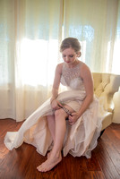 Romantic_American_Wedding_Bride_Getting_Ready_Photos_White_Oaks_Houston_TX_015