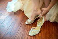 Romantic_American_Wedding_Bride_Getting_Ready_Photos_White_Oaks_Houston_TX_016