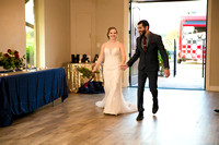 Romantic_American_Wedding_Reception_Photos_White_Oaks_Houston_TX_015