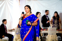 Hindu_Jewish_Wedding_Reception_Photos_004