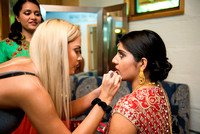 Hindu_Jewish_Wedding_Ceremony_Getting_Ready_Bijal_Photos_005