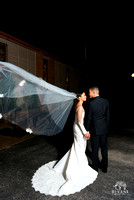 AJ_Our_Mother_of_Mercy_Catholic_Church_Houston_Wedding_Ceremony_Couples_Photos_016