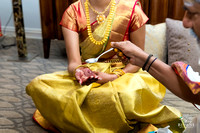 AS_Ceremony_Gauri_Puja_Houston_TX_007