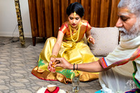 AS_Ceremony_Gauri_Puja_Houston_TX_009