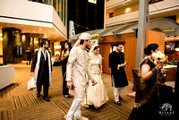 Pakistani_Shaadi_Couples_Photos_Hyatt_Regency_Houston_TX_004