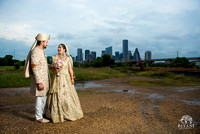 Pakistani_Shaadi_Couples_Photos_Hyatt_Regency_Houston_TX_005