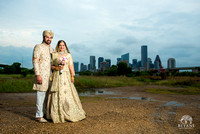 Pakistani_Shaadi_Couples_Photos_Hyatt_Regency_Houston_TX_007
