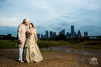 Pakistani_Shaadi_Couples_Photos_Hyatt_Regency_Houston_TX_008