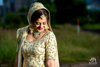 Pakistani_Shaadi_Couples_Photos_Hyatt_Regency_Houston_TX_011