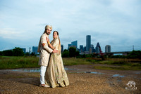 Pakistani_Shaadi_Couples_Photos_Hyatt_Regency_Houston_TX_014