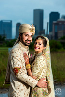 Pakistani_Shaadi_Couples_Photos_Hyatt_Regency_Houston_TX_017