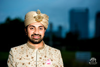 Pakistani_Shaadi_Couples_Photos_Hyatt_Regency_Houston_TX_018