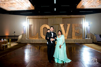Pakistani_Walima_Group_Photos_Hyatt_Regency_Houston_TX_001