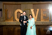 Pakistani_Walima_Group_Photos_Hyatt_Regency_Houston_TX_002