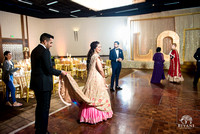 Pakistani_Walima_Group_Photos_Hyatt_Regency_Houston_TX_004