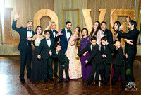 Pakistani_Walima_Group_Photos_Hyatt_Regency_Houston_TX_007