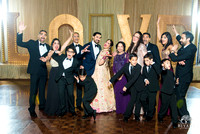 Pakistani_Walima_Group_Photos_Hyatt_Regency_Houston_TX_008