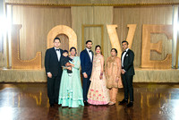Pakistani_Walima_Group_Photos_Hyatt_Regency_Houston_TX_010