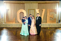 Pakistani_Walima_Group_Photos_Hyatt_Regency_Houston_TX_012