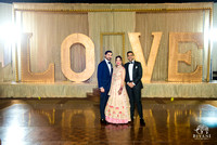 Pakistani_Walima_Group_Photos_Hyatt_Regency_Houston_TX_014