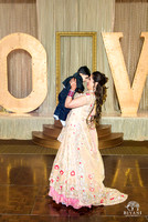 Pakistani_Walima_Group_Photos_Hyatt_Regency_Houston_TX_015