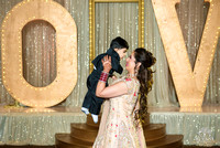 Pakistani_Walima_Group_Photos_Hyatt_Regency_Houston_TX_016