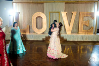 Pakistani_Walima_Group_Photos_Hyatt_Regency_Houston_TX_017