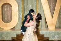 Pakistani_Walima_Group_Photos_Hyatt_Regency_Houston_TX_018