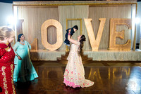Pakistani_Walima_Group_Photos_Hyatt_Regency_Houston_TX_019
