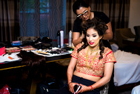 Fusion_Indian_Wedding_Bride_Getting_Ready_Photos_Hilton_Post_Oak_Houston_TX_002