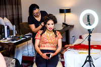 Fusion_Indian_Wedding_Bride_Getting_Ready_Photos_Hilton_Post_Oak_Houston_TX_004