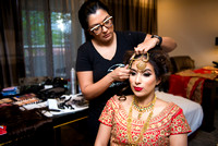 Fusion_Indian_Wedding_Bride_Getting_Ready_Photos_Hilton_Post_Oak_Houston_TX_010