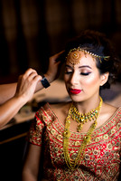 Fusion_Indian_Wedding_Bride_Getting_Ready_Photos_Hilton_Post_Oak_Houston_TX_014