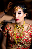 Fusion_Indian_Wedding_Bride_Getting_Ready_Photos_Hilton_Post_Oak_Houston_TX_015