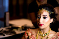Fusion_Indian_Wedding_Bride_Getting_Ready_Photos_Hilton_Post_Oak_Houston_TX_016