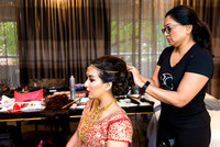Fusion_Indian_Wedding_Bride_Getting_Ready_Photos_Hilton_Post_Oak_Houston_TX_017