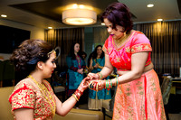Fusion_Indian_Wedding_Bride_Getting_Ready_Photos_Hilton_Post_Oak_Houston_TX_018