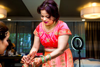 Fusion_Indian_Wedding_Bride_Getting_Ready_Photos_Hilton_Post_Oak_Houston_TX_020