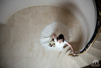 Victoria's_Bridal_Photos_Chateau_Cocomar_Biyani_Photography_002