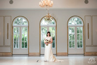 Victoria's_Bridal_Photos_Chateau_Cocomar_Biyani_Photography_017