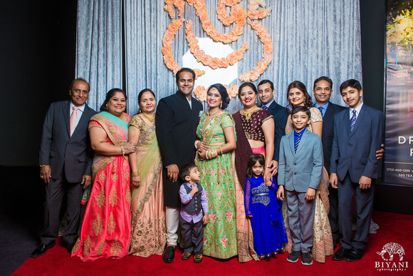 Mittali_Sumit_Reception_Group_Photos_Ballroom_Bayou_at_Place_Houston_TX_008
