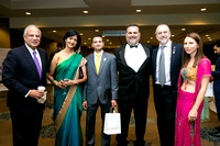 2017_Austin_Pratham_Gala_Cocktail_Hour_Photos_Austin_TX_013